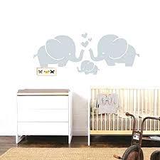 baby nursery baby lion king nursery wall decals kids disney bedding nala crib bu