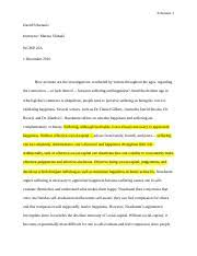 wcwp university of california san diego course hero 5 pages essay 3d wcwp 10a