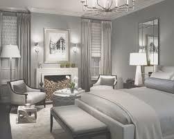 romantic master bedroom design ideas. Ideas Romantic Master Bedroom Bedroomesign For Valentinesay Colors Bedrooms Sensational Main Design Pictures N