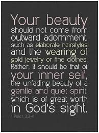 Quotes About Inner Beauty Mesmerizing Beauty Inside Quotes Bible Quotes Inner Beauty Quotesgram
