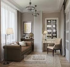 study room furniture design. Study Room Interior Design Furniture