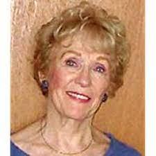 Amazon.com: Irene Livingston: Books, Biography, Blog, Audiobooks, Kindle