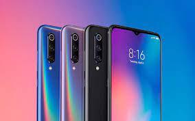 Cuidado! Celulares Xiaomi podem ficar ...