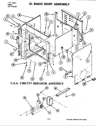 Jenn air s120c timer stove clocks and appliance timers rh appliancetimers cva wolf parts diagram wolf stove parts diagram