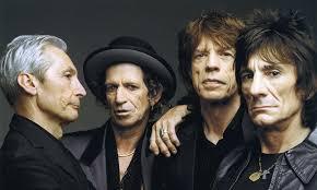 Afbeeldingsresultaat voor The Rolling Stones