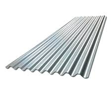corrugated metal roofing sheets installation guide metal roof closure strip installation how to install closure strips on metal roofing