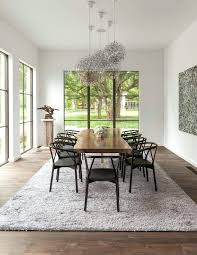 dining room area rugs dining room area rugs magnificent on and rug for table full circle dining room table area rug size