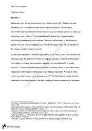 law jurisprudence thinkswap jurisprudence essay answers for final take home exam