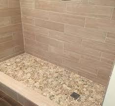 how to regrout shower tile fresh bathroom floor tile repair unique tile flooring design ideas