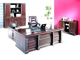 Large desks for home office Bedroom Big Office Desk Big Lots Office Desk Big Office Desk Office Desk Furniture Big Lots Big Big Office Desk The Hathor Legacy Big Office Desk Big Office Desk Mid Century Solid Wood Office Desk