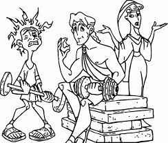 Princess Coloring Pages Pdf Beautiful Cool Moana Coloring Pages Pdf