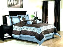 teal and pink comforter set brown absolutely design sets queen solid bedding duvet cover quilt with