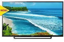 sony tv 40 inch. sony bravia 40 inch 40r352e 40r35e 40r35 full hd tv with1 yr seller warranty tv