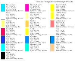 Color Printer Test Page Gallery Image Of Remarkable Canon Color