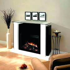 electric fireplace heater tv stand fireplace heater stand lovely electric fireplace stand fireplaces electric heater fireplaces corner electric fireplace
