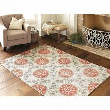 delighted rugs 6x9 rug idea throw target lovely area amazing home with stylish target rugs 8x10