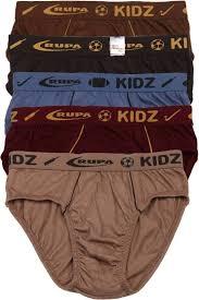 Rupa Panty Size Chart Bedowntowndaytona Com