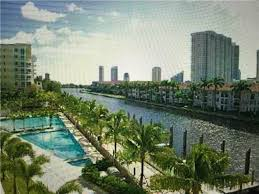 artech paz global real estate miami florida studio for for