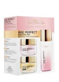 l oréal paris age perfect golden age