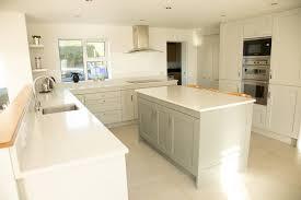kitchen countertop best rated quartz countertops best white quartz countertop how much are quartz countertops