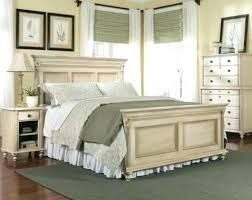 colored bedroom furniture. Painted Bedroom Furniture Ideas A For Painting . Colored