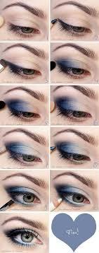 description 15 makeup tutorials you