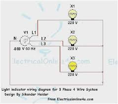 55 best images of 3 phase socket wiring diagram flow block diagram 3 phase socket wiring diagram great 3 phase light wire diagram • wiring diagram image information