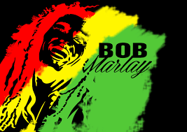 bob marley wallpaper 10 3000 x 2121