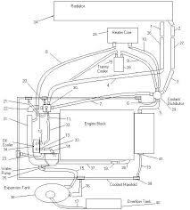 vanagain com coolant hose chart for 2 1l vanagon 86 91 2wd 5 2014