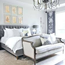 White And Grey Bedroom White Grey Gold Bedroom The Best Grey Bedroom ...