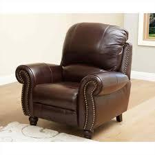 high back chair cream wicker chair wing chair rattan dining chairs australia outdoor wicker arm chair