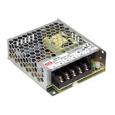 lrs 35 24 mean well usa inc power