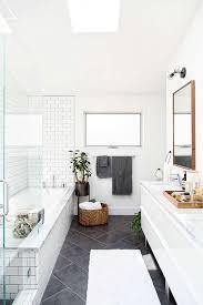 49 Inspirational Kids Bathroom Decor Ideas Home design