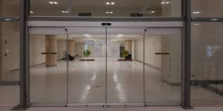 assa abloy sl500 cgl commercial glass entry door