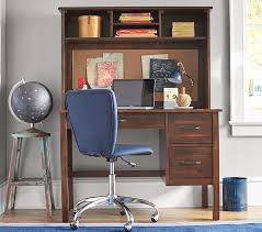 impressive office desk hutch details. impressive office desk hutch details o