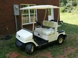 yamaha g16 engine diagram on yamaha images free download wiring Yamaha Golf Cart Parts Diagram yamaha g16 engine diagram 17 yamaha g16 golf cart frame yamaha g2 electric wiring diagram yamaha g1 golf cart parts diagram