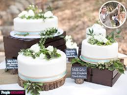 wedding cake. amt \u0026 jordan photography/startraks(2) wedding cake h