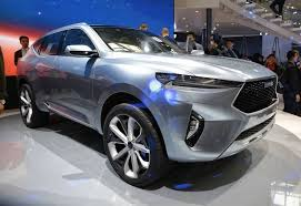 best mid size suv 2017 top 20 best suvs coming to australia in 2017 2018 performancedrive