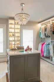 best 25 closet chandelier ideas on chandeliers mini chandelier for closet