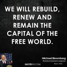 Michael Bloomberg Quotes | QuoteHD via Relatably.com