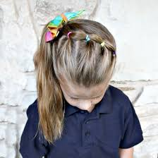 Toddler Girl Hairstyles 55 Stunning 24 Likes 24 Comments Little Girl Hairstyle Ideas