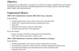 Resume Teacher Assistant Resume Formidable Teacher To Assistant