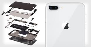 iphone 8 cost. iphone 8 cost ,
