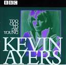 Too Old to Die Young: BBC Live 1972-1976