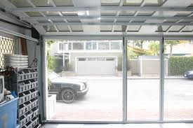 garage screen doorsGarage Screen Doors Design Pictures