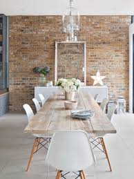 vine dining room you ll love for your modern home design