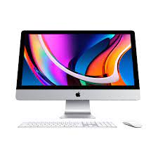The 2021 imac is expected to bring new features such as apple silicon inside, a redesigned chassis, and more. 27 Inch Imac Gets A Major Update Apple