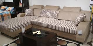 L shape furniture Wooden Looking Good Furniture Ready To Be Shipped Ashley Shape Sofa Set Looking Good Furniture Ashley Shape Sofa Set Seater Divan dickenson Road Looking