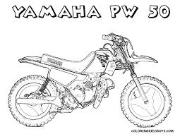 No response for printable dirt bike coloring pages for kids 5prtr. Fierce Rider Dirt Bike Coloring Dirtbikes Free Motosports Fmx