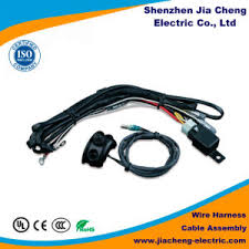 light connector wiring harness for auto pvc sleeve tube light connector wiring harness for auto pvc sleeve tube